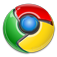 Google Chrome 11 for Windows and Mac